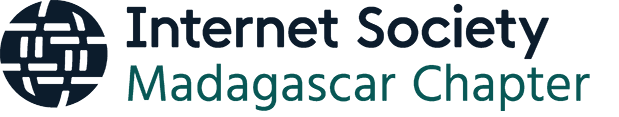 Internet Society Madagascar Chapter